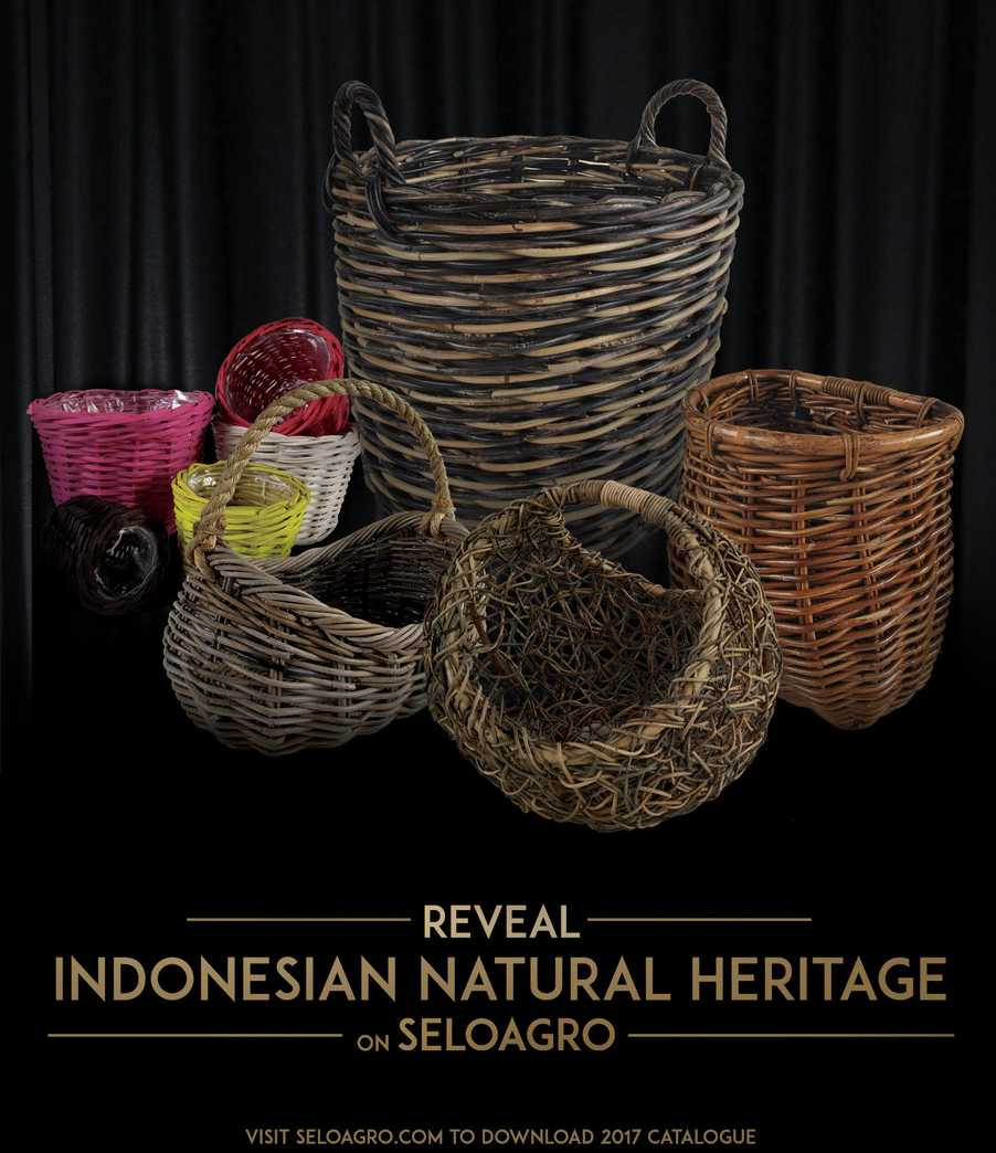 black rattan,noir rattan,brown rattan,fancy rattan baskets >